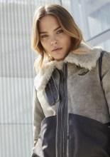 Aeronautica Militare woman Fall Winter 2019
