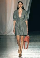Aigner Spring Summer 2020  collection (photo by Giorgio Cavestro)