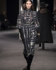 Alberta Ferretti Fall Winter 2018/19 women\'s collection