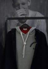American Vintage L'Ora dell'Uomo Menswear Fall Winter 2019/20