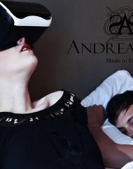Andrea Silla