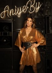 Aniye By Fall Winter 2020 collection