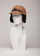 Antonella Morgillo Majeur hats