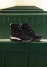 Apepazza Fall Winter 2019/20 shoes