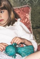 Ari London Kids Spring Summer 2020 collection