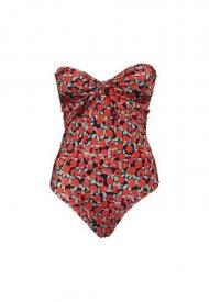 Autre Chose beachwear line for summer 2021