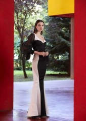 The new strong elegance by Avaro Figlio - Spring Summer 2020 collection
