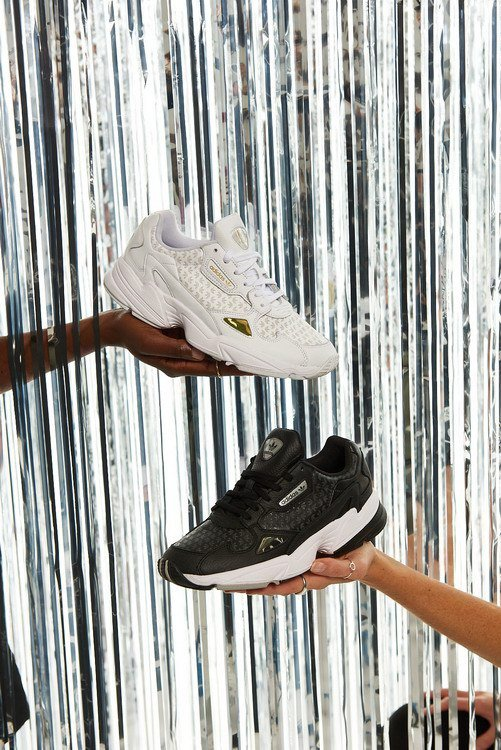 AW LAB presenta Party & Shine lo special Christmas pack «