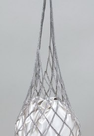 Benedetta Bruzziches Bellatrix Crystal