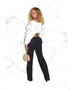 Beyoncé in Chiara Boni