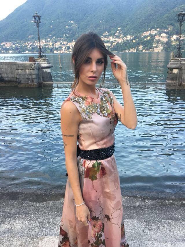 bianca_atzei_in_eles_italia
