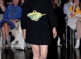 Binf Fashion Show . I Biddizzi (photo by Giogio Cavestro)