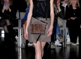 Binf Fashion Show . Monstera (photo by Giorgio Cavestro)