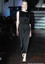 Prevane . Business in Fashion . photo by Giorgio Cavestro