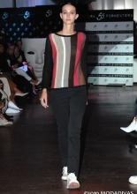 MeDea  . Business in Fashion . photo by Giorgio Cavestro