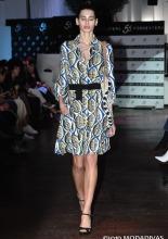 Nunchi  . Business in Fashion . photo by Giorgio Cavestro