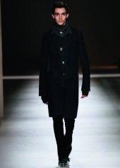 Bottega Veneta Fall Winter 2020 collection