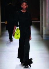 Bottega Veneta Fall Winter 2020 women's collection