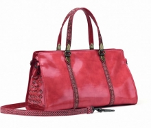 Bottega Veneta Accessories women's Spring Summer 2018