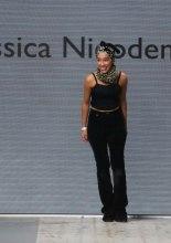 Jessica Nicodemo