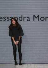 Alessandra Morinelli