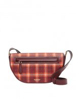 19_burberry-olympia-bag