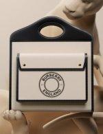18_burberry-pocket-bag-campaign-bella-hadid-