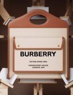 19_burberry-pocket-bag-campaign-bella-hadid-