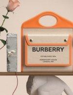20_burberry-pocket-bag-campaign-bella-hadid-