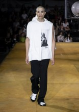 Burberry Spring Summer 2020 Collection