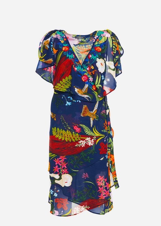 rivenditore all'ingrosso 016ee b90e4 Una collezione di colori e fiori per una fresca estate con ...