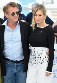 Dylan Penn,  wore Chanel  at 74° Cannes International Film festival - photo by Daniele Venturelli