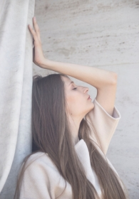 Claudia Capriotti Clothing  Fal Winter 2018/19