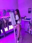Claudia Capriotti Clothing