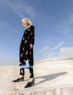 Cettina Bucca Fall  Winter 2020/21