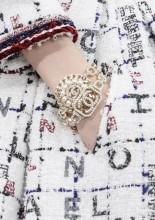 Chanel Spring Summer 2020 accessories