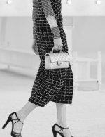 Chanel Spring Summer 2021 2021 details