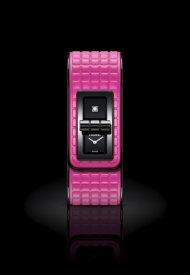 Chanel Code Coco Electro