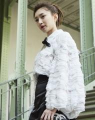Maggie Jiang