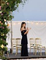 Penelope Cruz- Chanel Haute Couture Spring Summer 2021 photo by Gary Schermann
