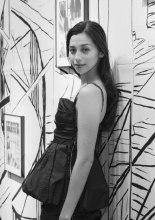 Ayami Nakajo Chanel Mademoiselle Privé Tokyo exhibition