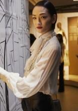 Ai Tominaga Chanel Mademoiselle Privé Tokyo exhibition