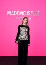 Sofia Coppola Chanel Mademoiselle Privé Tokyo exhibition