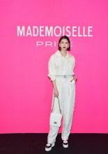 Ayaka Miyoshi Chanel Mademoiselle Privé Tokyo exhibition