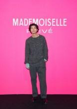Sho Kiyohara Chanel Mademoiselle Privé Tokyo exhibition