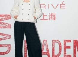 Mademoiselle Priv' Shanghai_18  April 2019_Caroline DE MAIGRET