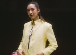 Mademoiselle Priv' Shanghai_18  April 2019_AOKBAB