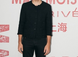63_Mademoiselle Priv' Shanghai_18 April 2019_James RIGHTON