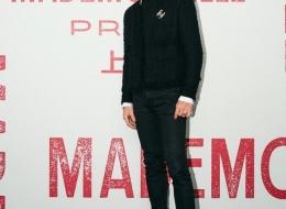 65_Mademoiselle Priv' Shanghai_18 April 2019_JING Boran