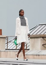 Chanel Spring Summer 2020 collection